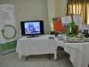Environmental Knowledge Fair 2013