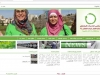 Relaunch of the Website of the Joint Service Council for Solid Waste Management of Ramallah and Al-Bireh Governorate online