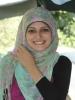 Arwa Nasser