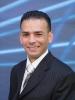 Eng. Husain Abuoun